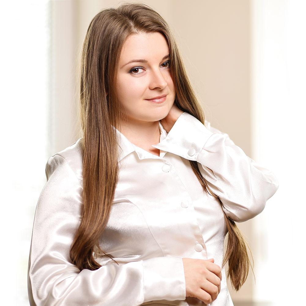 Yuliya Tarusina