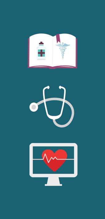 Medical Translation Types