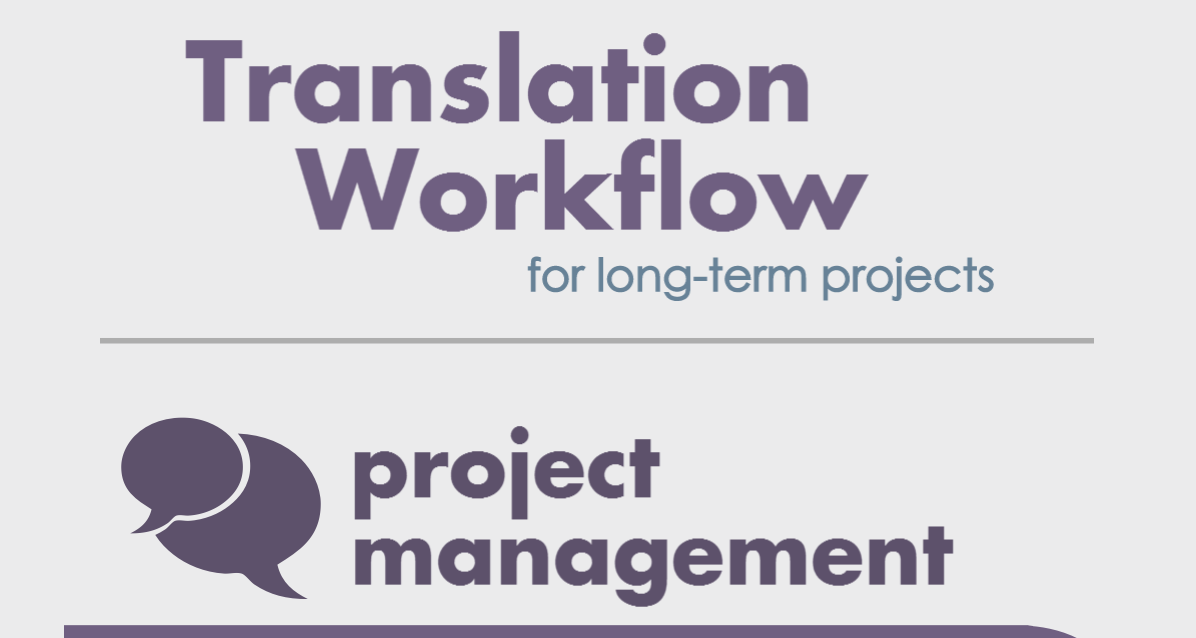 Translation-Workflow_small