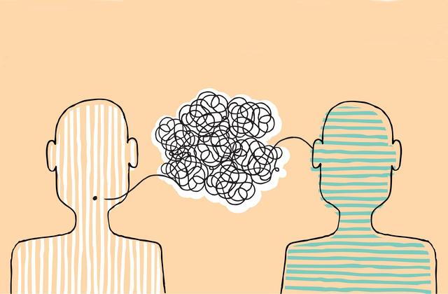 Machinery Translation Communication