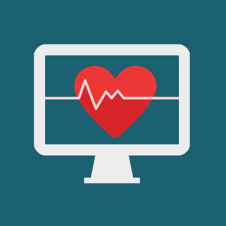 Medical Software Translation