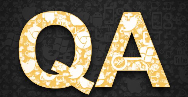 QA-hero